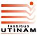 UTINAM