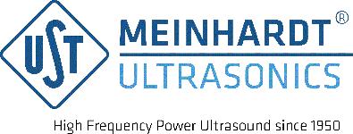 Meinhardt Ultrasonics